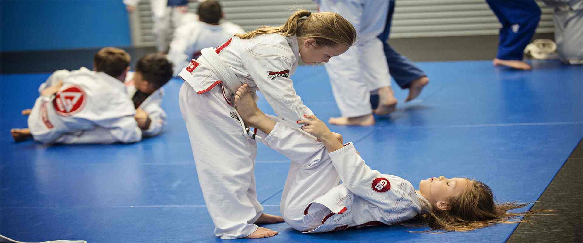 Graciebarra-slider